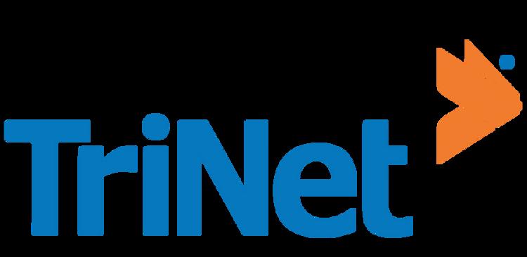 852-8526532_logos-master-trinet-trinet