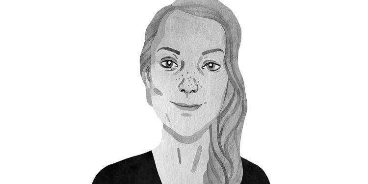 Amy-Sawyer-Open-Eye-Consultant-Partner_Header