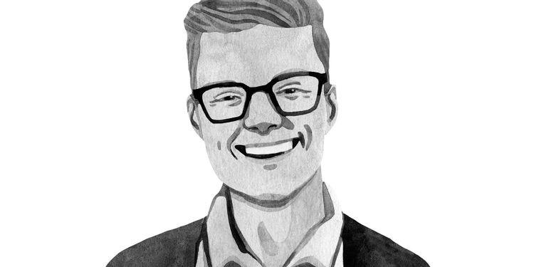Brandon-J-Roy-Open-Eye-Consultant-Partner_Header