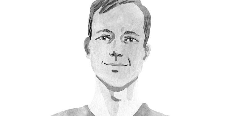 David-Hamilton-Open-Eye-Consultant-Partnerr_Header