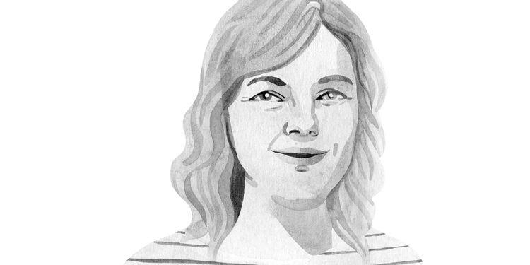 Elisabeth-Klughardt-Open-Eye-Consultant-Partner_Header