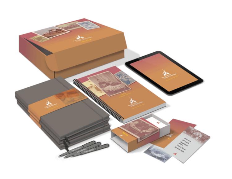 Feet-to-the-Fire-Workshops-Workshop-Kit-Packaging