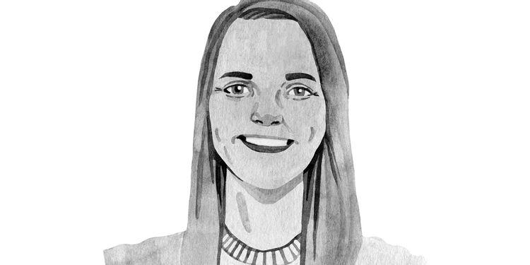 Jennifer-Price-Open-Eye-Consultant-Partner_Header