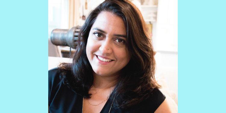 Meet-the-Partner-Consultants-Kiran-Malancharuvil