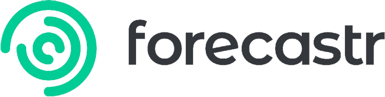 forecastr-logo