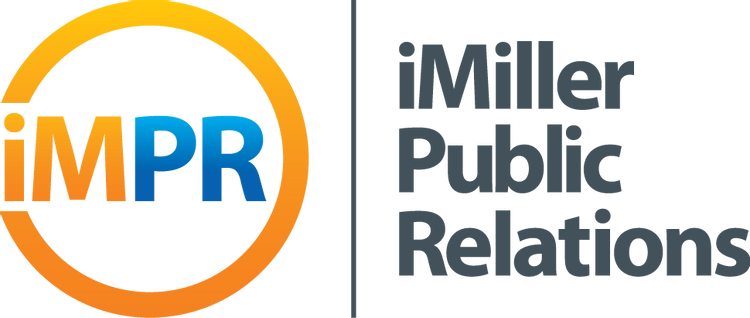impr_logo transparent (1)