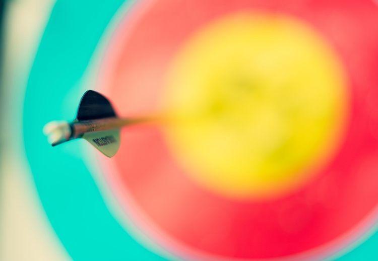 ricardo-arce-target-photograph