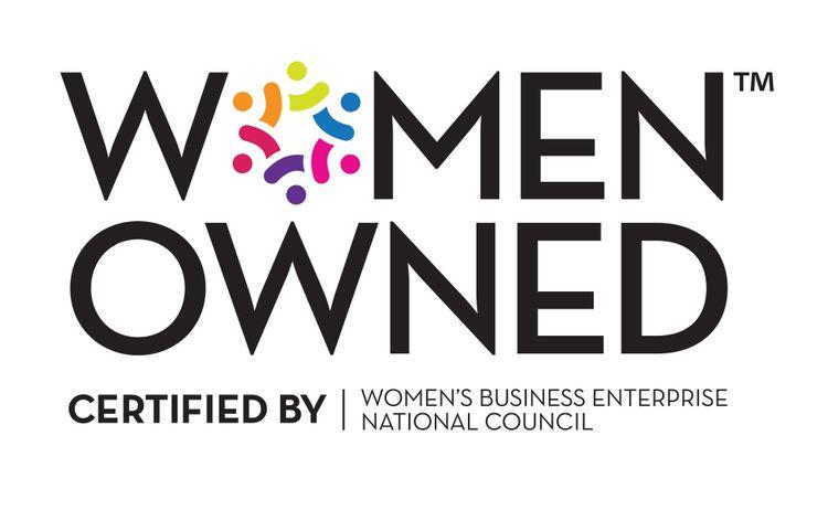 women owned business enterprise certification